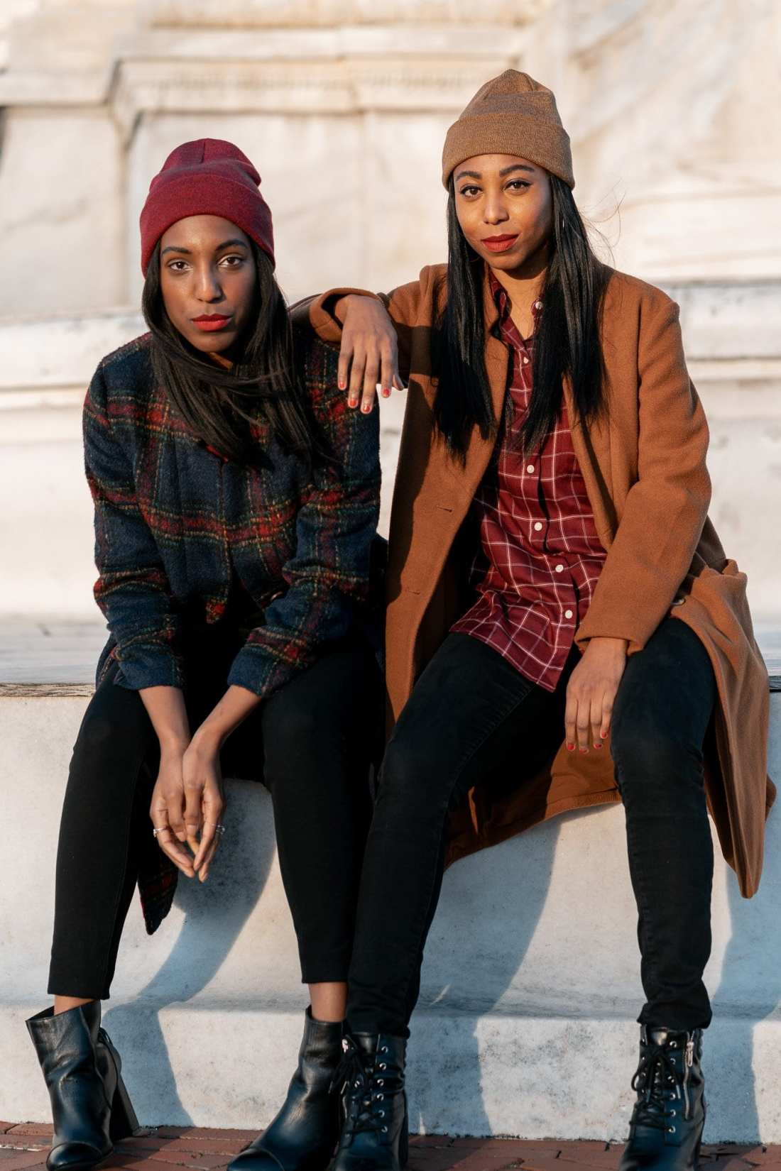 The-Storied-Life-Urban-Winter-Coat-Redux-With-Old-Navy