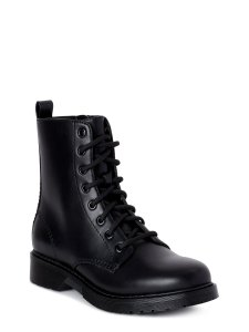 Product image of Walmart Time and Tru Lug Boots