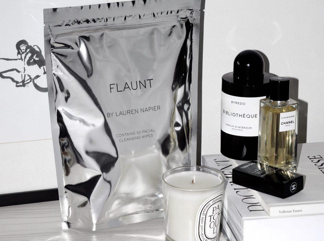 Lauren-Napier-Beauty-Flaunt Wipes-The-Storied-Life-5