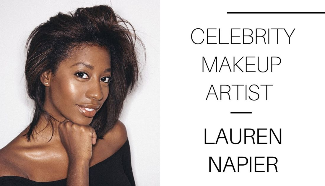 Lauren-Napier-Beauty-Flaunt Wipes-The-Storied-Life-Brand-Header