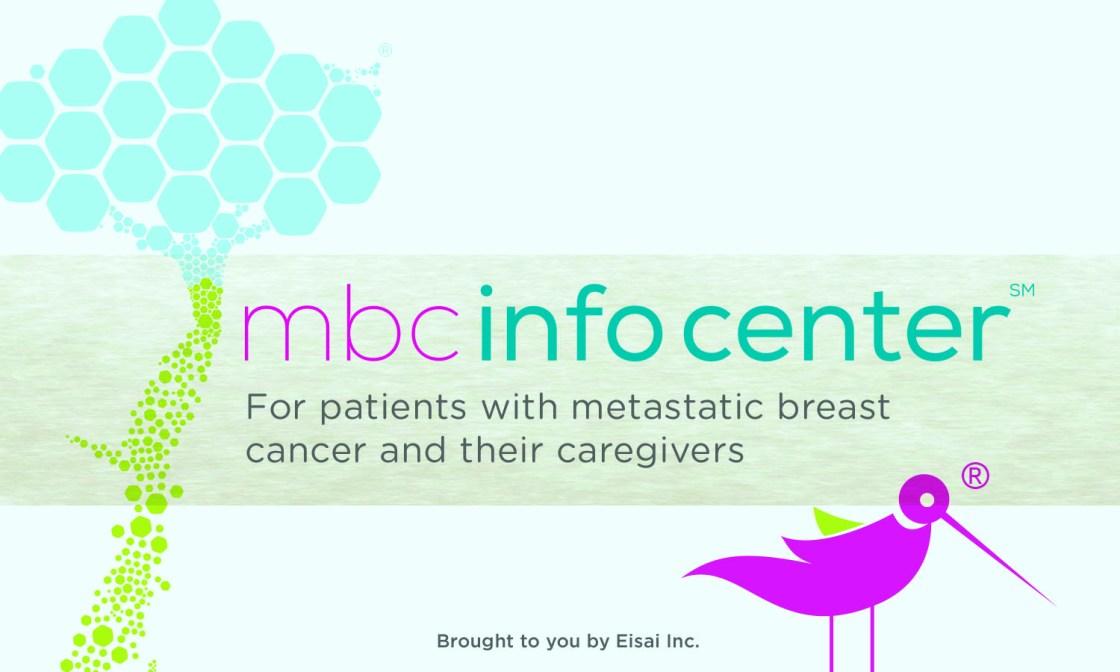 MBC Info Center