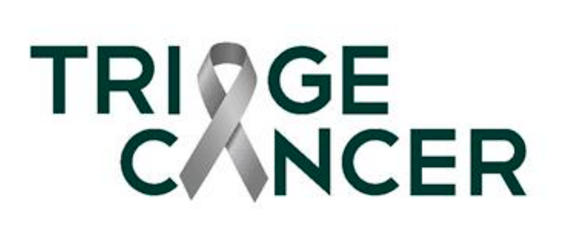 Triage Cancer
