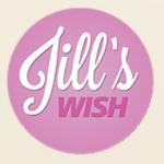 Jill's Wish