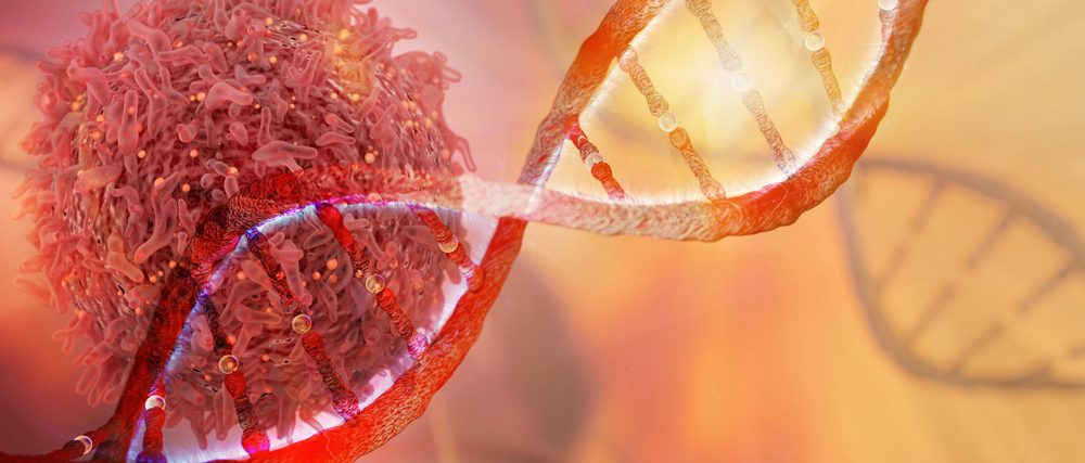 Promising drugs currently in clinical trials for advanced and metastatic breast cancer