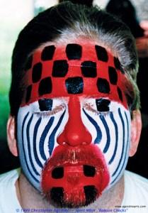 Japanese no mask 209 210 211 - 1 part 5