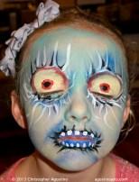 zombieeyes_131016c_agostinoarts