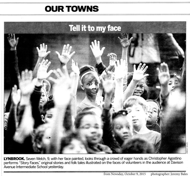Newsday_Foto_StoryFaces_151009