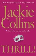 thrill_paperback_1849836418_300