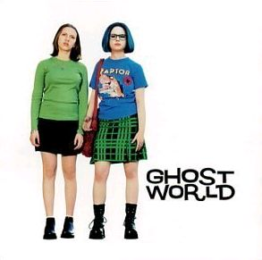Ghost World Movie