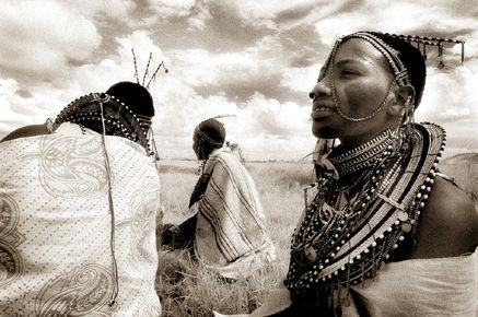 masai_women2