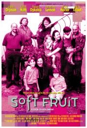 Soft Fruit, dir. Christina Andreef, 2000