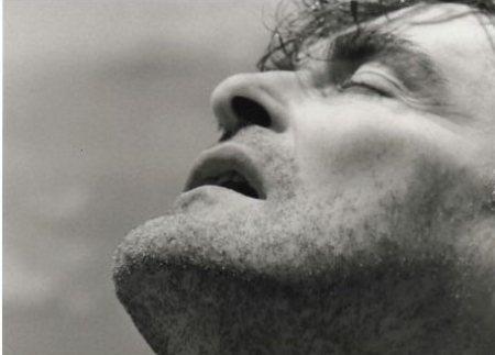 John Howard in 'The Gap'