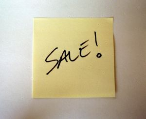 546800_post-it_notes_sale