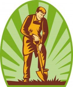 NX_gardener_shovel_work