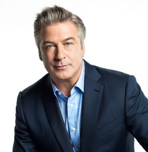 Alec Baldwin - His monologue in Glengarry Glen Ross delivers the theme.