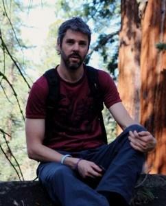 Mark Sequoia crop