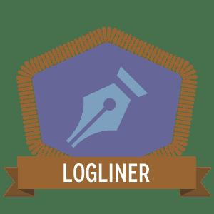 Logliner-300x300