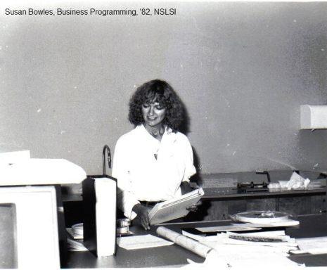 Susan Bowles Business 82