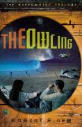 The Owling by Robert Elmer