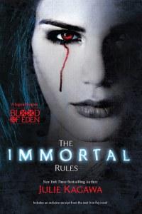 julie_kagawa_the_immortal_rules