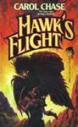 hawks_flight