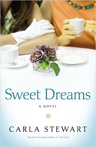Sweet Dreams by Carla Stewart