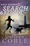 Rock Harbor Search and Rescue by Robin Carroll and Colleen Coble