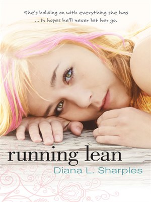 Running Lean by Diana Sharples