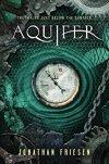 Aquifer by Jonathan Friesen