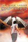 Captives by Jill Williamson