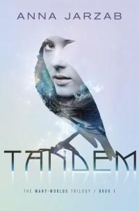 Tandem by Anna Jarzab