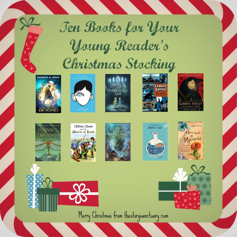 Christmas_Young_Readers_v2