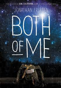 Both of Me by Jonathan Friesen