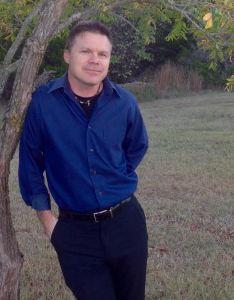 John D author