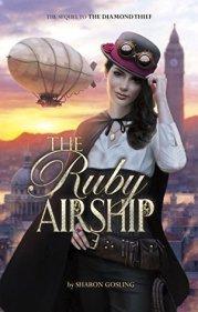 the-ruby-airship