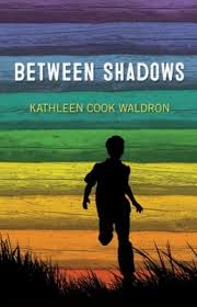 Between Shadows - books you're probably missing