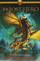 heroes-of-olympus