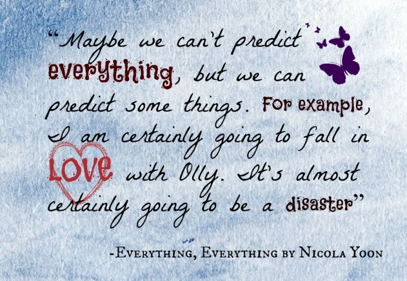 everything-everything-quote-love