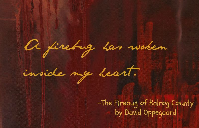 firebug-of-balrog-cty-quote