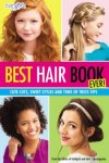 Best Hair Book Ever by FaithGirlz (Kelsey Haywood)