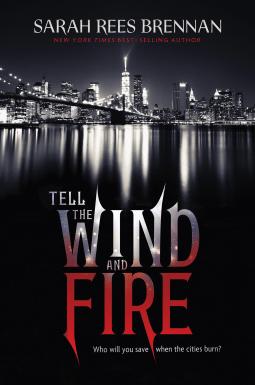 tellwindandfire