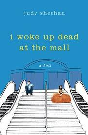 woke-up-dead-mall