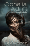 Ophelia Adrift by Helen Goltz