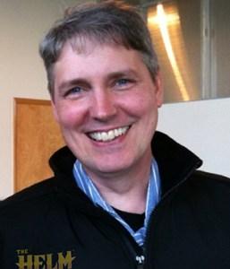 Jim Hardison Author Pic