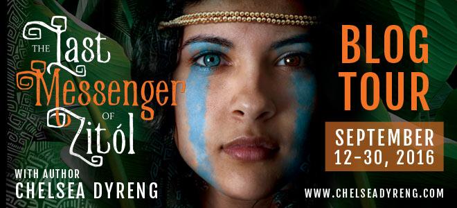last-messenger-of-zitol-blog-tour