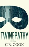 Twinepathy by C. B. Cook