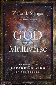 god-multiverse