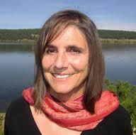 Kathleen Cook Waldron