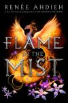 A Flame in the Mist by Renee Ahdieh