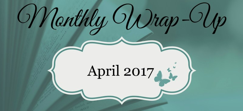 2017 Monthly Wrap-Up